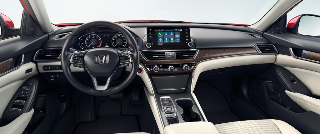 sell your car in honda accord midsize sedan with upgraded engine. Black Bedroom Furniture Sets. Home Design Ideas