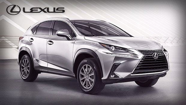 Sellanycar Com Sell Your Car In 30min Redesigned 2018 Lexus Nx