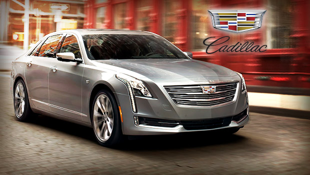 sellanycar - sell your car in 30min.2018 cadillac ct6