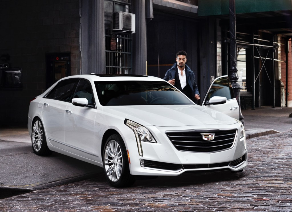 sell your car in cadillac ct6 flagship luxury sedan with twin. Black Bedroom Furniture Sets. Home Design Ideas