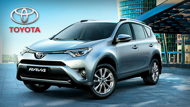 sell your car in toyota rav4 versatile compact suv with advanced. Black Bedroom Furniture Sets. Home Design Ideas