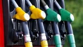 An Introspective Analysis of Fuel Price Trends in the UAE during the First Half of 2018