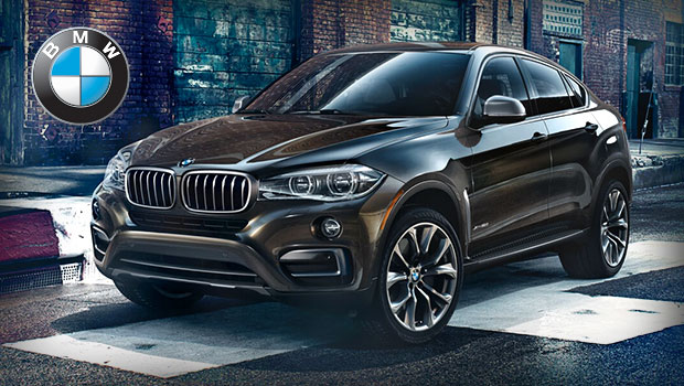Sellanycar Com Sell Your Car In 30min 2018 Bmw X6 Stunning