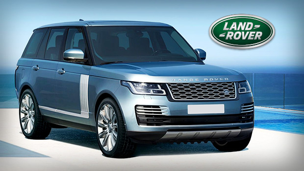 sellanycar com sell your car in 30min 2018 land rover range rover