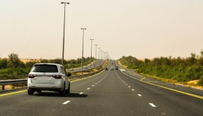 5 Essential Safety Tips for Planning Your Eid Al Adha Holiday Trip in the UAE