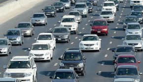 RTA to Initiate the Trial Run of its Traffic Incidents Management System in Dubai