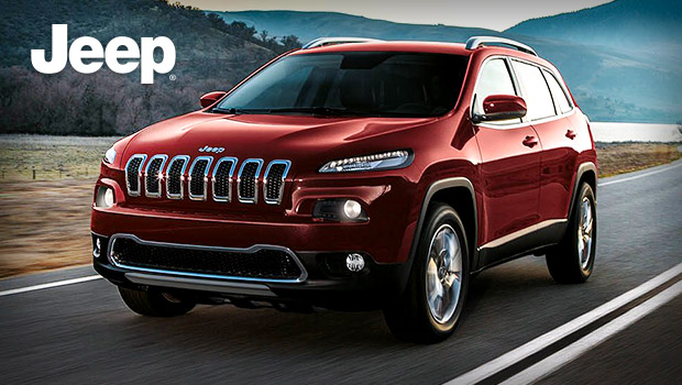 sell your car in jeep cherokee versatile compact suv with. Black Bedroom Furniture Sets. Home Design Ideas