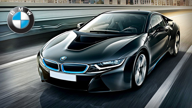 Sellanycar Com Sell Your Car In 30min 2019 Bmw I8 Premium Sports