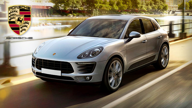 sell your car in porsche macan facelifted premium compact suv with. Black Bedroom Furniture Sets. Home Design Ideas