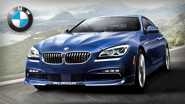 sell your car in bmw alpina b6. Black Bedroom Furniture Sets. Home Design Ideas