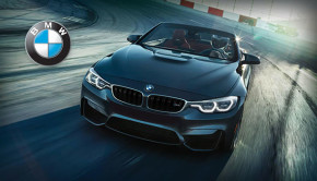 2018 BMW M4 – Premium Compact Coupe with an M TwinPower Turbo Engine