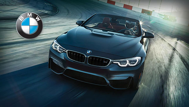 Sellanycar Com Sell Your Car In 30min 2018 Bmw M4 Premium