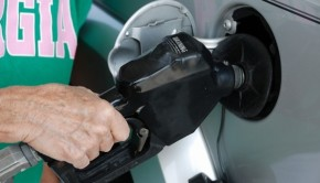 Fuel Prices for January 2019 Announced in the UAE
