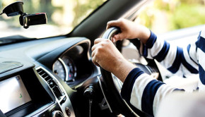 5 Fundamentals of Defensive Driving that Every Driver Should Know