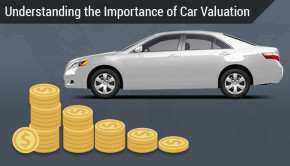 Understanding the Importance of Car Valuation for Selling a Used Car Quickly in the UAE