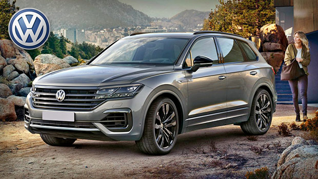 Anycar Your Car In 30min 2019 Volkswagen