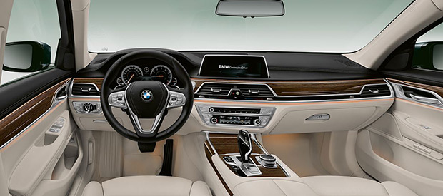 Sellanycar Com Sell Your Car In 30min 2019 Bmw 7 Series