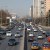 91 Road Deaths Recorded in Ras Al Khaimah during Last Two Years