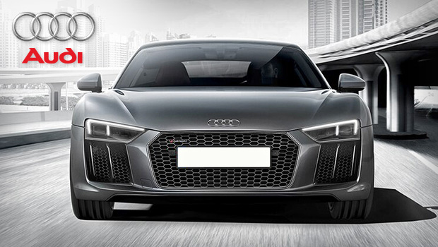 Sellanycar Com Sell Your Car In 30min 2019 Audi R8 Coupe