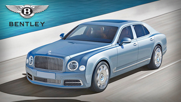 Sellanycar Com Sell Your Car In 30min 2019 Bentley