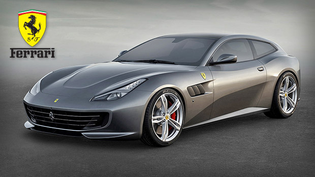 sellanycar com sell your car in 30min 2019 ferrari gtc4lusso premium sports hatchback with a v12 engine sellanycar com sell your car in 30min sellanycar com