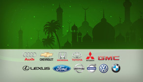 Why It is an Ideal Time to Buy a New Car in the UAE?