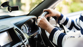 Motorists Warned Against Driving Without a License in Abu Dhabi