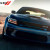 2019 Dodge Charger - Large Luxury Sedan with a Supercharged V8 Engine