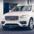 2019 Volvo XC90 - Midsize Luxury SUV with a Supercharged Engine