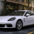 2019 Porsche Panamera – Full-Size Luxury Sedan with a Powerful Engine