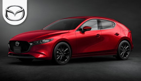feature-of-the-2020-mazda3-hatchback