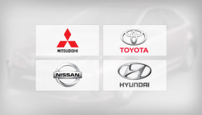 top-5-affordable-family-sedans-of-2020-to-lookout-for