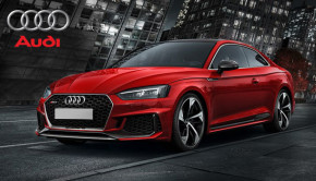 2020-audi-rs-5-coupe