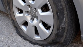 5-signs-you-need-to-change-your-car-tyres