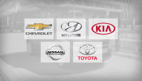 top-5-crossovers-in-the-uae-with-advanced-safety-features