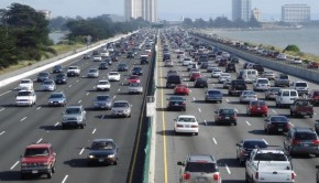 50-discount-on-traffic-fines-announced-in-sharjah
