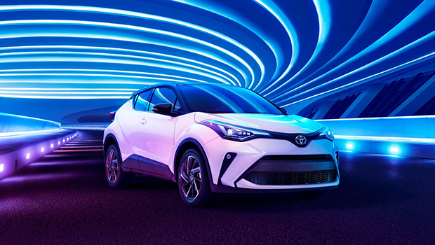 exterior-of-2020-toyota-c-hr