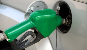 Fuel Prices for May 2020 Announced in the UAE