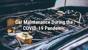 6-ways-to-maintain-your-car-during-covid-19