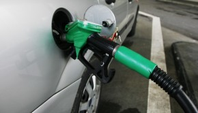 fuel-prices-for-june-2020-announced-in-the-uae