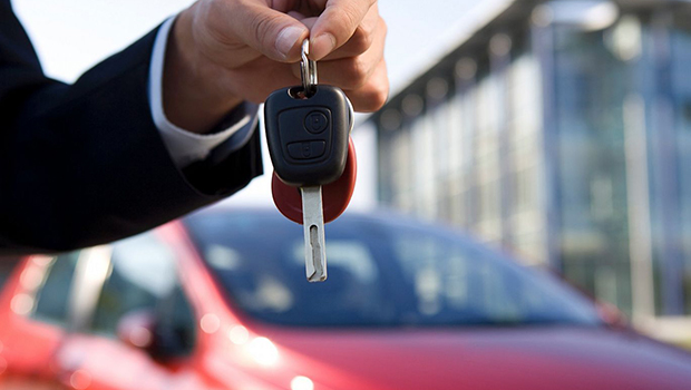 factors-to-consider-when-selling-a-car-privately-in-the-uae