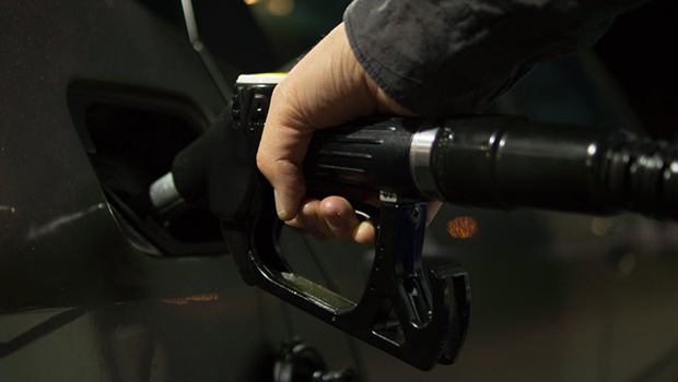 fuel-prices-for-the-month-of-august-announced-in-the-uae