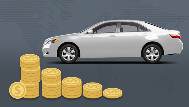 how-to-get-a-good-value-for-your-used-car