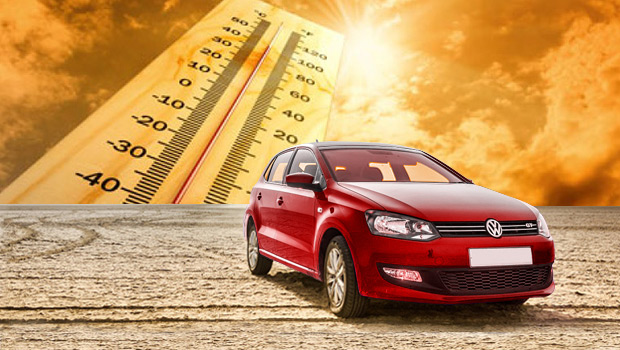 how-to-prepare-your-car-for-the-uae-summer