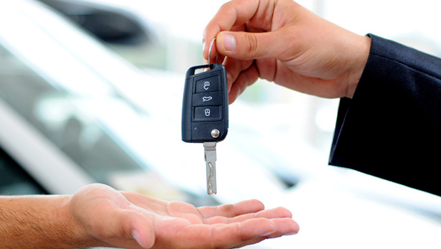 how-to-transfer-vehicle-ownership-during-covid-19-pandemic