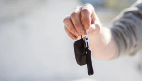 things-to-consider-when-selling-your-first-car