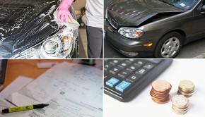 things-you-must-do-before-selling-your-car