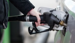 fuel-prices-for-october-2020-announced-in-the-uae