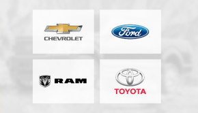 Top Family Pickup Trucks to Lookout for in 2021