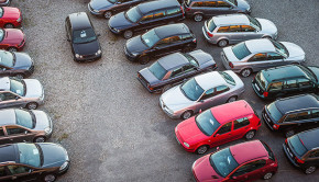 Over 200 Car Scams Reported in the UAE Thing You Must Know to Avoid Such Scams